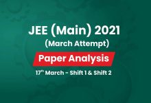 jee-main-17-march